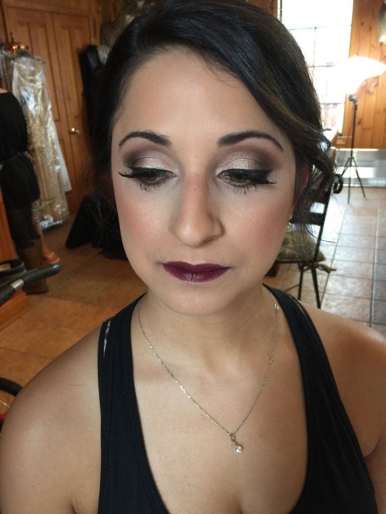 MichelleFaul_Makeup